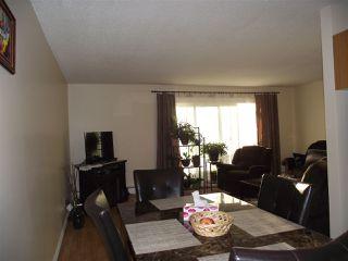 Photo 14: 207 2545 116 Street in Edmonton: Zone 16 Condo for sale : MLS®# E4206266