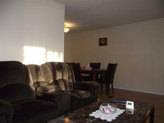 Photo 16: 207 2545 116 Street in Edmonton: Zone 16 Condo for sale : MLS®# E4206266