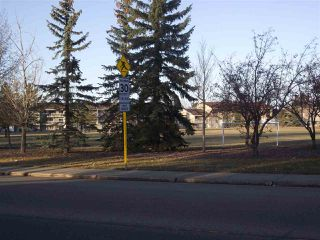 Photo 18: 207 2545 116 Street in Edmonton: Zone 16 Condo for sale : MLS®# E4206266