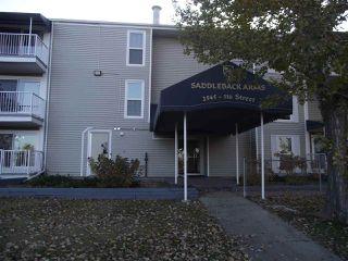 Photo 2: 207 2545 116 Street in Edmonton: Zone 16 Condo for sale : MLS®# E4206266