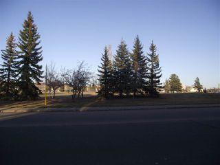 Photo 19: 207 2545 116 Street in Edmonton: Zone 16 Condo for sale : MLS®# E4206266