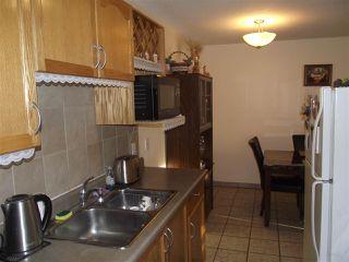 Photo 3: 207 2545 116 Street in Edmonton: Zone 16 Condo for sale : MLS®# E4206266