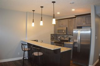 Photo 35: 6611 TRI CITY Way: Cold Lake House for sale : MLS®# E4206535