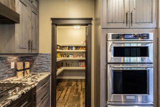 Photo 10: 6611 TRI CITY Way: Cold Lake House for sale : MLS®# E4206535