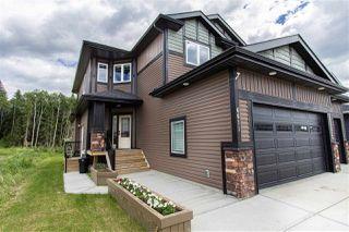 Photo 2: 6611 TRI CITY Way: Cold Lake House for sale : MLS®# E4206535