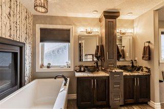 Photo 24: 6611 TRI CITY Way: Cold Lake House for sale : MLS®# E4206535