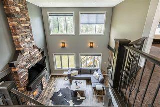 Photo 18: 6611 TRI CITY Way: Cold Lake House for sale : MLS®# E4206535