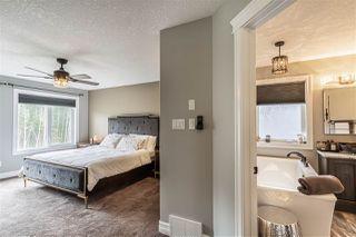 Photo 22: 6611 TRI CITY Way: Cold Lake House for sale : MLS®# E4206535
