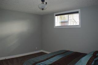 Photo 37: 6611 TRI CITY Way: Cold Lake House for sale : MLS®# E4206535