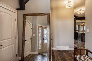 Photo 4: 6611 TRI CITY Way: Cold Lake House for sale : MLS®# E4206535