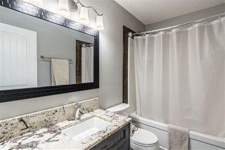 Photo 28: 6611 TRI CITY Way: Cold Lake House for sale : MLS®# E4206535
