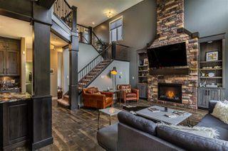 Photo 5: 6611 TRI CITY Way: Cold Lake House for sale : MLS®# E4206535