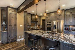 Photo 8: 6611 TRI CITY Way: Cold Lake House for sale : MLS®# E4206535