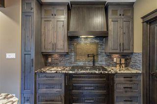 Photo 9: 6611 TRI CITY Way: Cold Lake House for sale : MLS®# E4206535