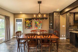 Photo 13: 6611 TRI CITY Way: Cold Lake House for sale : MLS®# E4206535