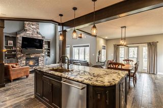 Photo 11: 6611 TRI CITY Way: Cold Lake House for sale : MLS®# E4206535