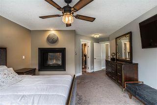 Photo 20: 6611 TRI CITY Way: Cold Lake House for sale : MLS®# E4206535