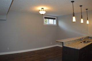 Photo 36: 6611 TRI CITY Way: Cold Lake House for sale : MLS®# E4206535
