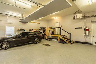 Photo 32: 6611 TRI CITY Way: Cold Lake House for sale : MLS®# E4206535