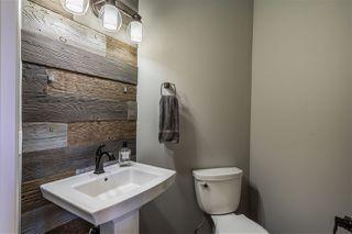 Photo 14: 6611 TRI CITY Way: Cold Lake House for sale : MLS®# E4206535