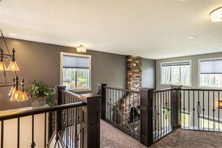 Photo 17: 6611 TRI CITY Way: Cold Lake House for sale : MLS®# E4206535
