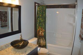 Photo 39: 6611 TRI CITY Way: Cold Lake House for sale : MLS®# E4206535