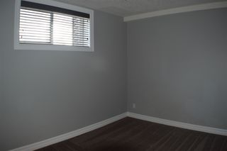 Photo 38: 6611 TRI CITY Way: Cold Lake House for sale : MLS®# E4206535