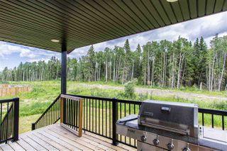 Photo 33: 6611 TRI CITY Way: Cold Lake House for sale : MLS®# E4206535