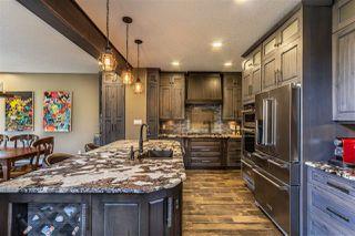Photo 7: 6611 TRI CITY Way: Cold Lake House for sale : MLS®# E4206535