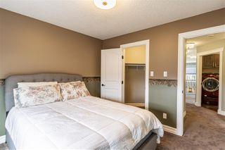 Photo 29: 6611 TRI CITY Way: Cold Lake House for sale : MLS®# E4206535