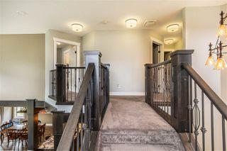Photo 16: 6611 TRI CITY Way: Cold Lake House for sale : MLS®# E4206535