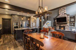 Photo 12: 6611 TRI CITY Way: Cold Lake House for sale : MLS®# E4206535