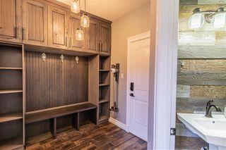 Photo 15: 6611 TRI CITY Way: Cold Lake House for sale : MLS®# E4206535