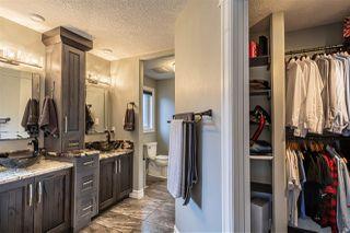 Photo 23: 6611 TRI CITY Way: Cold Lake House for sale : MLS®# E4206535