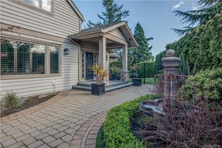 Photo 5: 4403 Shore Way in Saanich: SE Gordon Head House for sale (Saanich East)  : MLS®# 839723