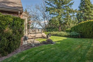 Photo 32: 4403 Shore Way in Saanich: SE Gordon Head House for sale (Saanich East)  : MLS®# 839723
