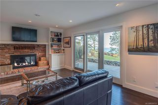 Photo 15: 4403 Shore Way in Saanich: SE Gordon Head House for sale (Saanich East)  : MLS®# 839723
