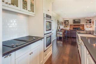 Photo 11: 4403 Shore Way in Saanich: SE Gordon Head House for sale (Saanich East)  : MLS®# 839723