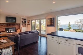 Photo 14: 4403 Shore Way in Saanich: SE Gordon Head House for sale (Saanich East)  : MLS®# 839723