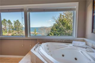 Photo 24: 4403 Shore Way in Saanich: SE Gordon Head House for sale (Saanich East)  : MLS®# 839723