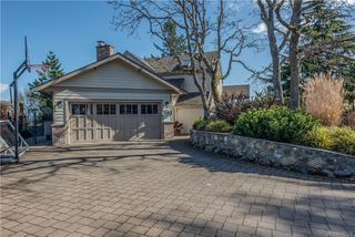 Photo 33: 4403 Shore Way in Saanich: SE Gordon Head House for sale (Saanich East)  : MLS®# 839723