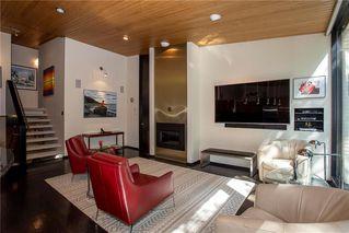 Photo 7: 431 Boreham Boulevard in Winnipeg: Tuxedo Residential for sale (1E)  : MLS®# 202016825