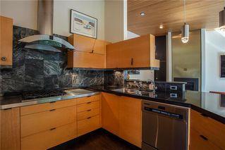 Photo 12: 431 Boreham Boulevard in Winnipeg: Tuxedo Residential for sale (1E)  : MLS®# 202016825