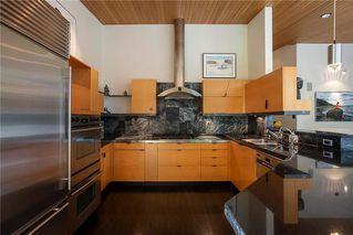 Photo 11: 431 Boreham Boulevard in Winnipeg: Tuxedo Residential for sale (1E)  : MLS®# 202016825
