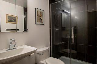 Photo 22: 431 Boreham Boulevard in Winnipeg: Tuxedo Residential for sale (1E)  : MLS®# 202016825