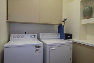 Photo 24: 431 Boreham Boulevard in Winnipeg: Tuxedo Residential for sale (1E)  : MLS®# 202016825