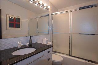 Photo 19: 431 Boreham Boulevard in Winnipeg: Tuxedo Residential for sale (1E)  : MLS®# 202016825