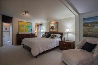 Photo 13: 431 Boreham Boulevard in Winnipeg: Tuxedo Residential for sale (1E)  : MLS®# 202016825