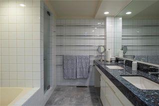 Photo 15: 431 Boreham Boulevard in Winnipeg: Tuxedo Residential for sale (1E)  : MLS®# 202016825