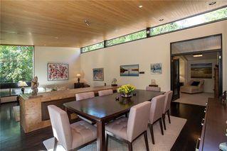 Photo 6: 431 Boreham Boulevard in Winnipeg: Tuxedo Residential for sale (1E)  : MLS®# 202016825